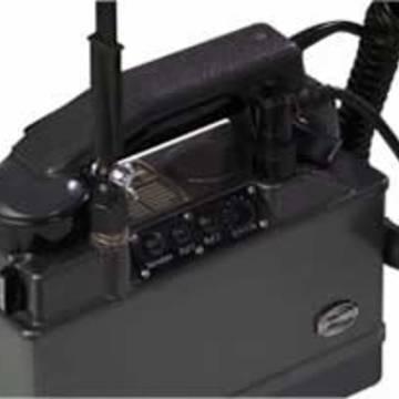 O spoločnosti vyrábajúce rádiové diaľkové ovládače