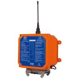 FSE 727 radiobus®