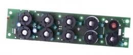 deska vysílače micron 5.4 pro encoder EE004