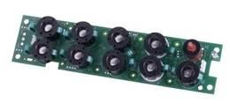 deska vysílače micron 5.6 VDT2 (iON) pro TC38 bez radiomatic®shock-off