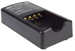 nabíječka QA108600 pro baterie BA223030 (quadrix) 700 mA
