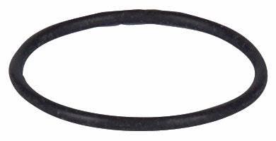 gumový kroužek pro objímku k ot. přepínači 16x1mm