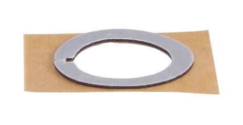 těsnění pod klíčový vypínač pro micron 4