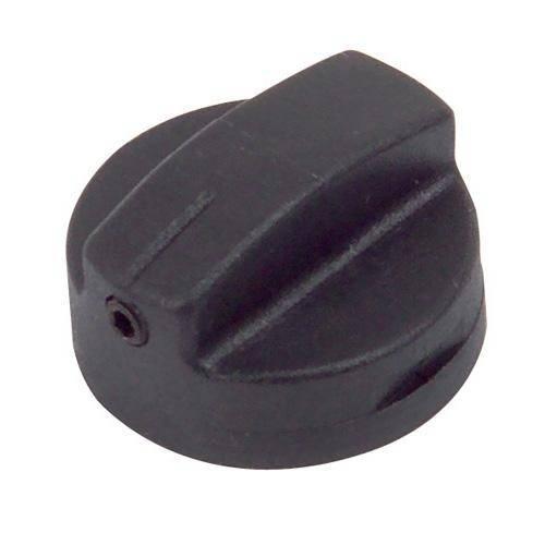 čepička na otočný přepínač na micron 4 a 5 ( 3 pozice )